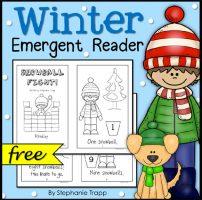 winter-emergent-reader-cove