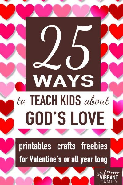 HHM-25-ways-to-Teach-Kids-About-Gods-Love-WEB