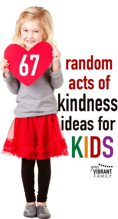 HHM-67-Random-Acts-of-Kindness-for-Kids