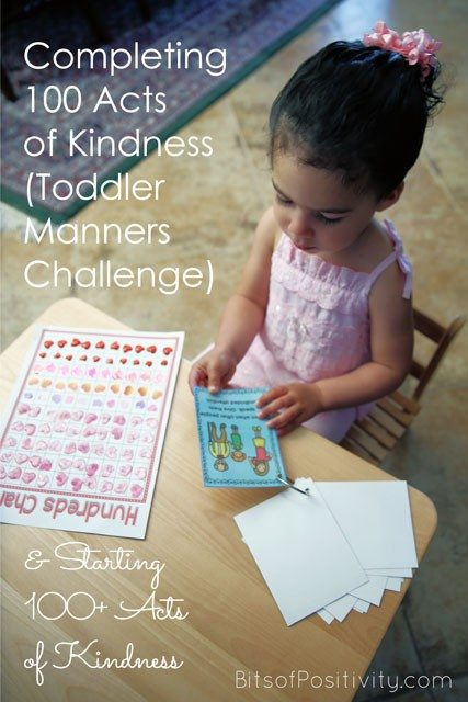 HHM Hop Completing-100-Acts-of-Kindness-Toddler-Manners-Challenge-e1455277025540