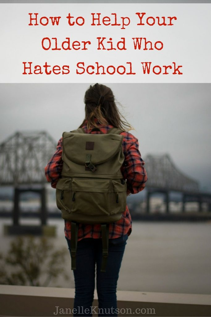 HHM Hop How-to-Help-Your-Older-Kid-Who-Hates-School-Work
