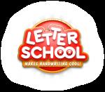 Logo_LS_Shadow3