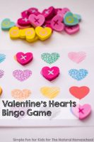 Valentines-Day-Party-Games-Activities-Free-Printable