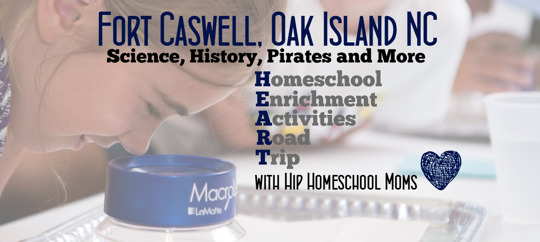 fort caswell oak island nc 3