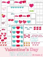 valentines-day-math
