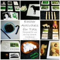 Easter-Activities-for-Tots