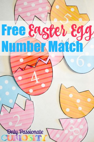 Easter Egg Number Match 331x500 1