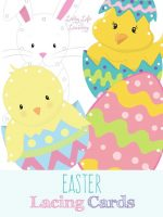Easter-Lacing-Cards