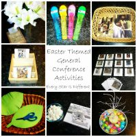 Easter-Themed-General-Conference-Activities