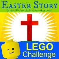 HHM Easter-Story-LEGO-Challenge