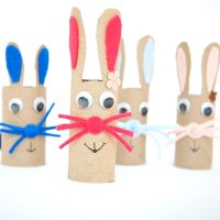 bunny-craft