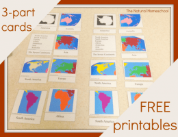 continents-free-printables-e1435637756439