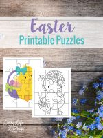 easter-puzzles