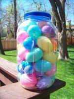 egg-jar