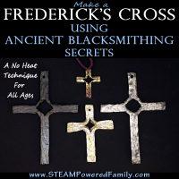 frederickscross9