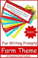 fun-free-farm-writing-prompts-6-label