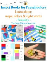 insect-books-main