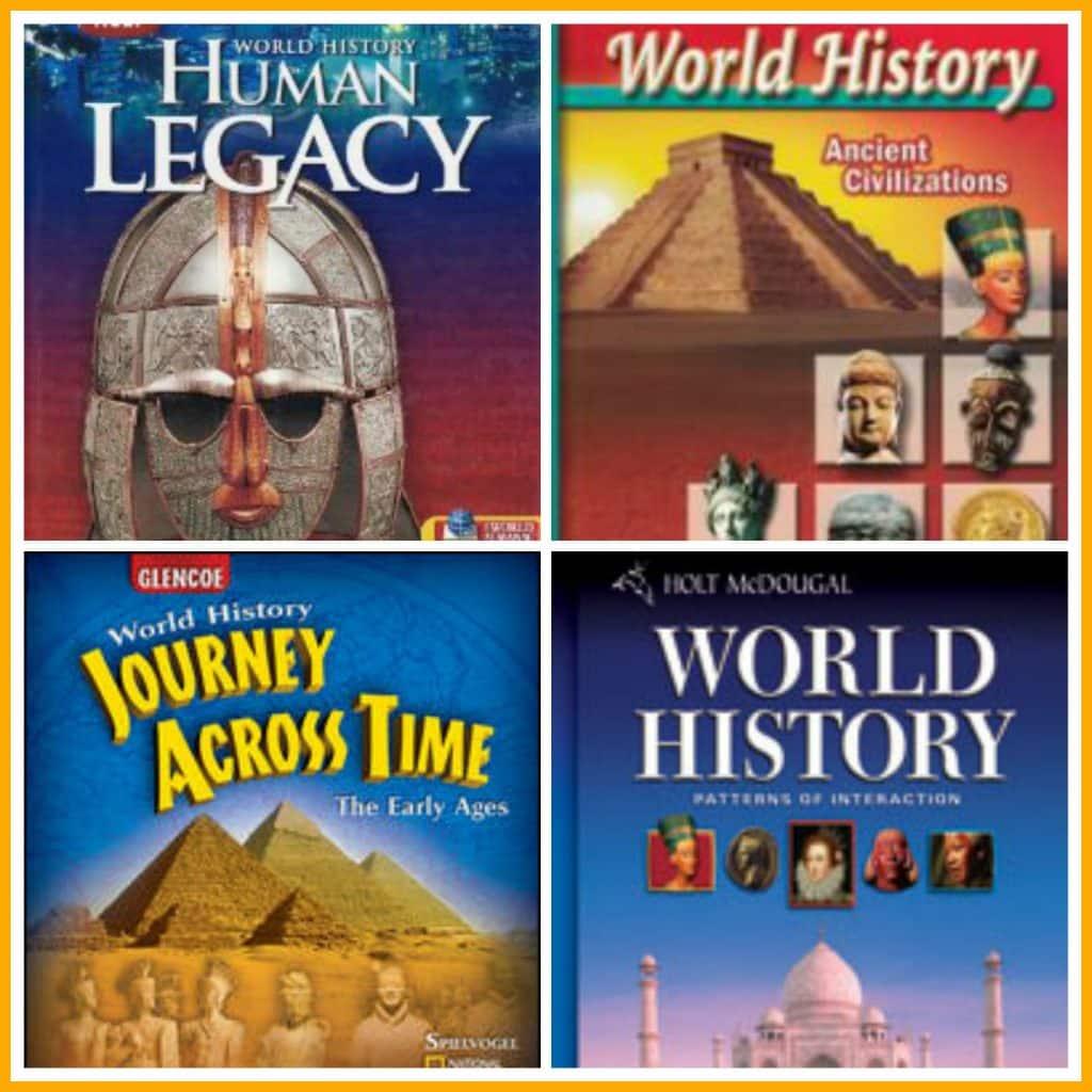 world_history_textbooks