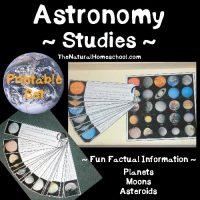 Astronomy-pin