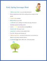 Early-Spring-Scavenger-Hunt-for-kids