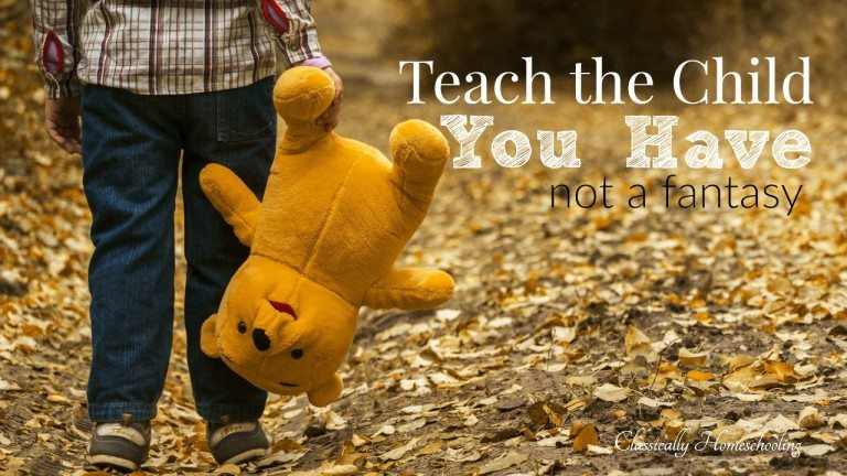 HHM teach-the-child-you-have-fb-768x432