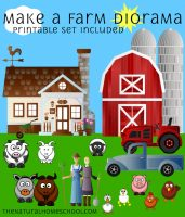 Make-a-farm-diorama-copy