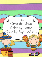 cinco-de-mayo-coloring-pages-01
