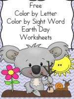 earth-day-worksheets-01-225x300