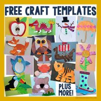 free-craft-template-archive-600