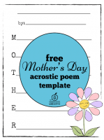 mothers-day-acrostic-poem-template