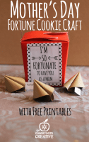 mothers-day-craft-with-fortune-cookies-from-theclassroomcreative.com