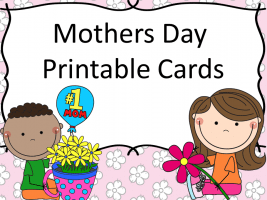 mothers-day-printable-cards-01