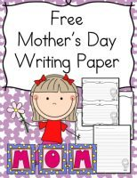 mothers-day-writing-paper