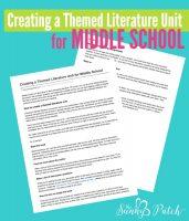 themed-literature-unit-share-image