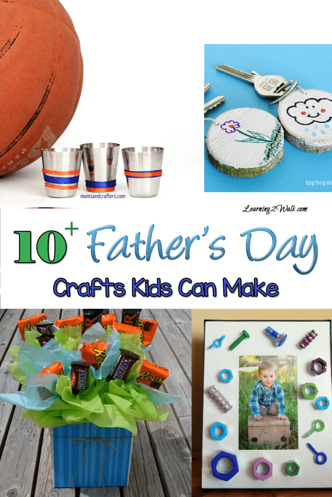 10-Fathers-Day-Crafts-for-Kids-draft