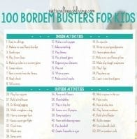 100-Boredom-Busters-Pinterest-600x1108