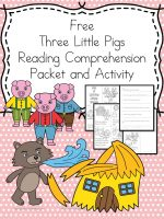 3-little-pigs-fairy-tale-reading-comprehension
