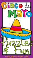 Cinco-de-Mayo-Themed-Puzzles-and-Fun