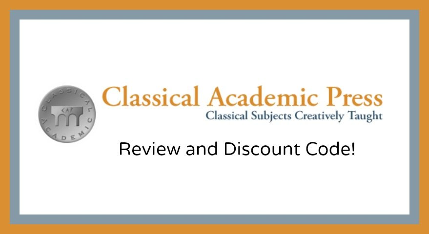 You have come to the right place if you are on the hunt for the newest and valid Academic Review promo codes and promotions on the web. We are always ready for providing all the latest Academic Review coupons and offers for a better shopping experience when you shop at cemedomino.ml