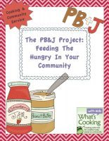 Cover-PBJ-Project