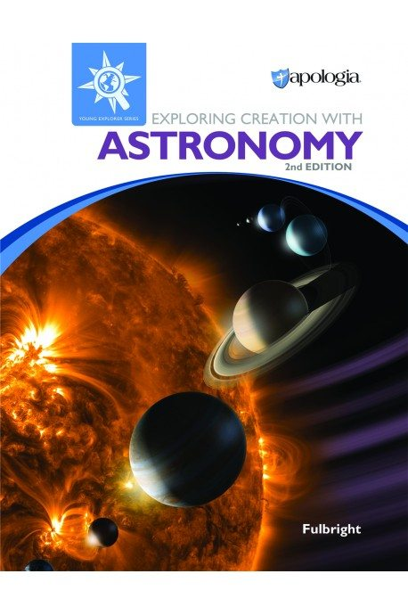 HHM Astronomy Notebooking Journal