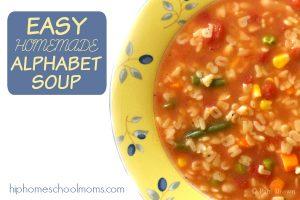 HHM-Easy-Homemade-alphabet-Soup