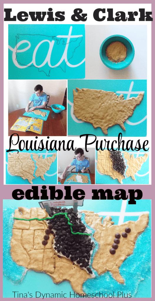 HHM Hop Edible Map