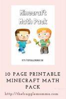 HHM-Minecraft-Math