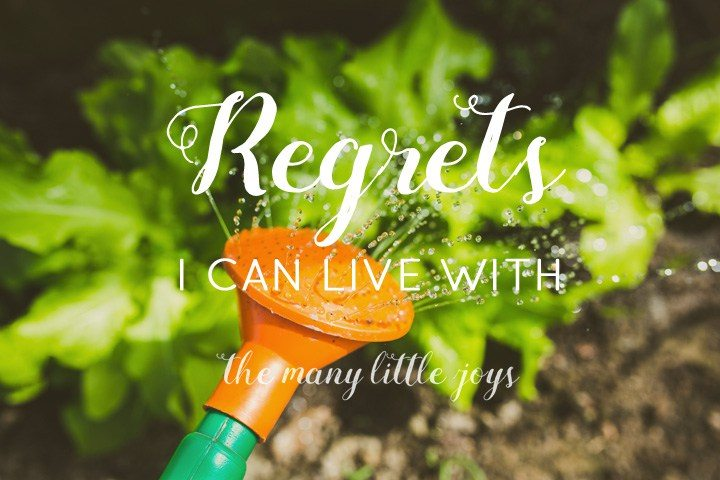 Regrets-I-can-live-with-copy