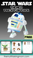 Star-Wars-Themed-PreK-Fun-Pack