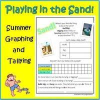Summer-Graph-Sand-Play-pinterest