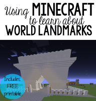 Using-Minecraft-to-Learn-About-World-Landmarks-cover-photo2