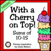 With-a-Cherry-on-Top-cover-8X8