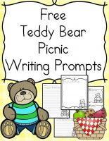 teddy-bear-picnic-writing-prompts